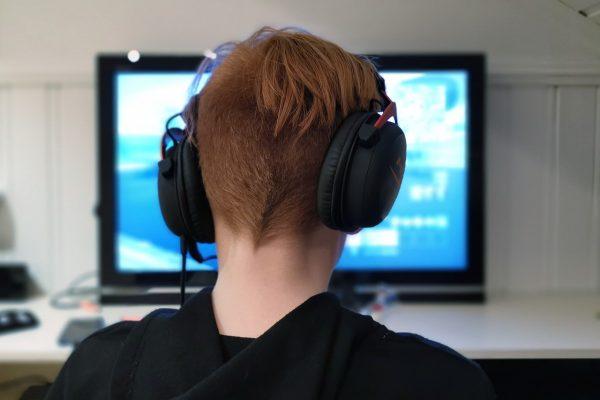 Les bonnes raisons d'adopter les jeux en ligne